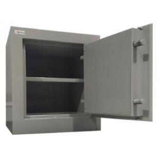 Cofre Modelo HB-040 Comercial